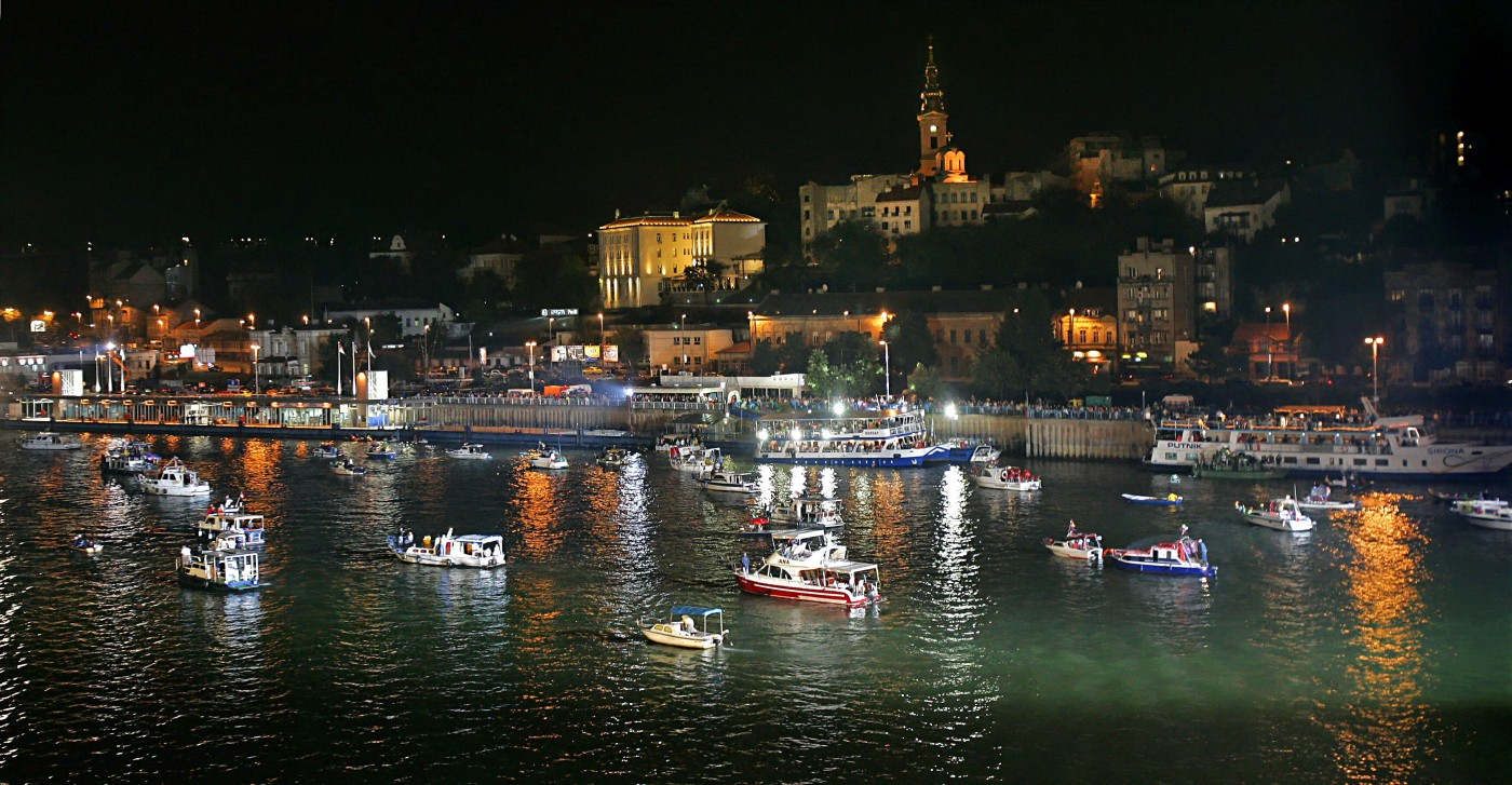 belgrade-boat-carneval-e1436271112669