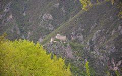 Jerinin grad fortress