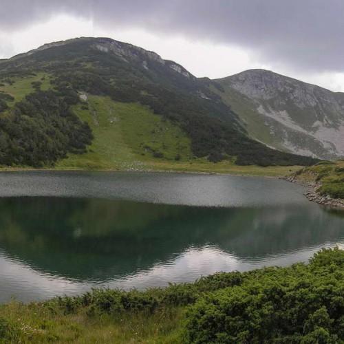 Lake Ursulovac