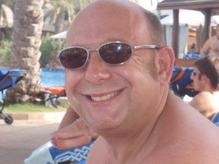 Holger Durst