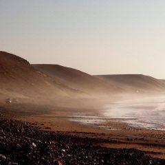 Morocco Desert Adventure