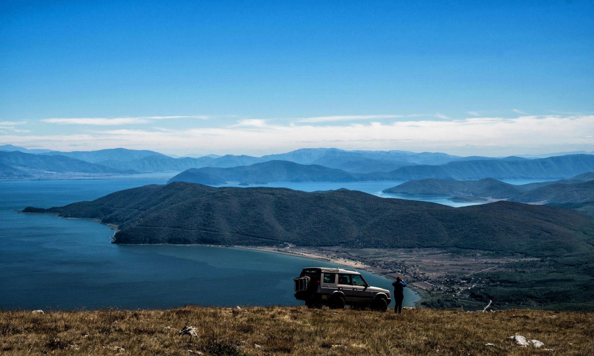 Rustika Expeditions